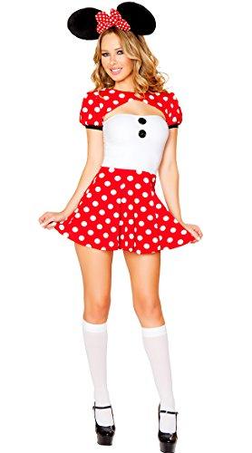 Mouse Kostüm Mouse Kostüm Kostüm Mouse Flirty Kostüm Flirty Flirty Flirty Kostüm Flirty Mouse Mouse Mouse Flirty dfgnqA