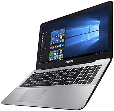 Amazon.com: ASUS 15.6 HD Laptop - AMD Quad Core A12-9700P 2.5GHz, 8GB DDR4 RAM, 1TB Solid State Drive, DVD RW, AMD Radeon R7 Graphic, ...