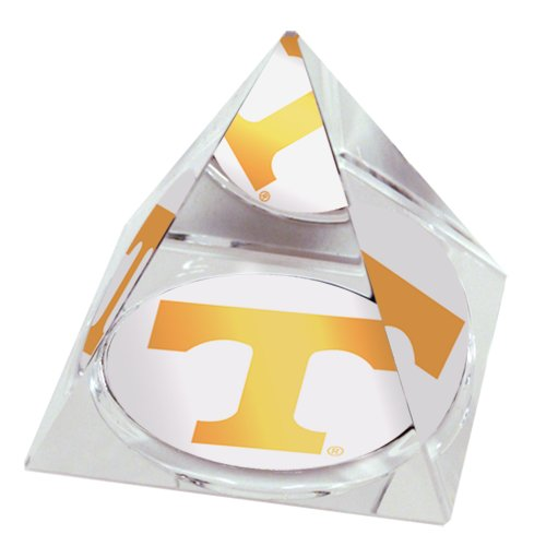 (NCAA Tennessee University Volunteers logo in 2