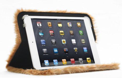 Studio C Case for iPad mini (96517)