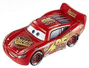 Disney/Pixar Cars Lightning McQueen -