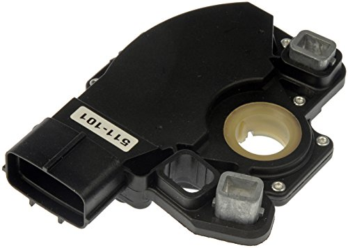 Amazon Dorman 511101 Transmission Range Sensor Automotiverhamazon: Ford Crown Victoria Transmission Range Sensor Location At Gmaili.net