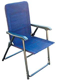 Prime Products 13 3341 Elite Folding Chair
