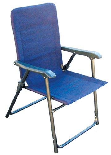 Prime Products 13-3341 Elite Folding Chair by Prime Products