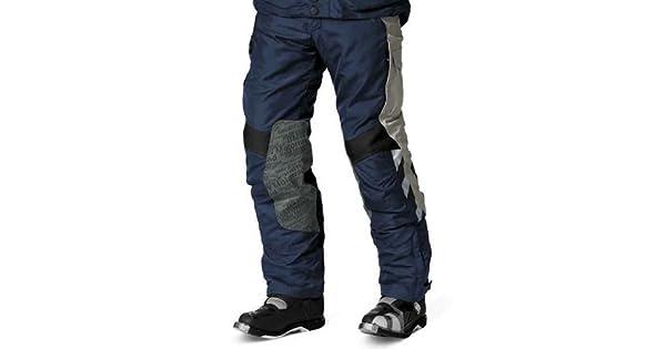 Amazon.com: Chamarra de motociclista BMW original, para ...