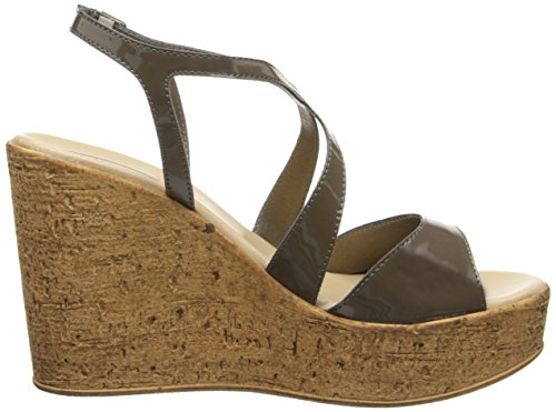 Patent Elliot Putty Women's Callisto Wedge qxf0p4A
