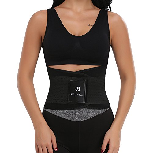 TGQ Trainer Cincher Exercise Slimming product image