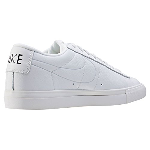 Fitness Off Nike Low s Shoes White Grey Blazer Men fxnqHnwFR