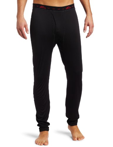Hot Chillys Peachskins Base Layer - 2