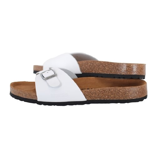 Redskins Virtual Products homme Blanc