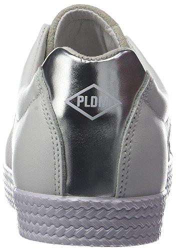 Low Off Palladium White Kalexia WoMen PLDM Sud by White 184 f0TnqwxSXx