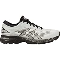 eastbay.com deals on Asics Gel-kayano 25 Mens Running Shoes
