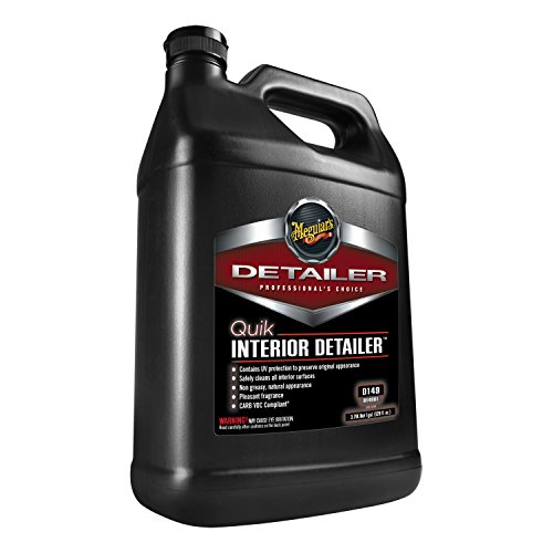 Compare Price Interior Detailer Meguiars On