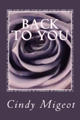 Read Online Back To You pdf