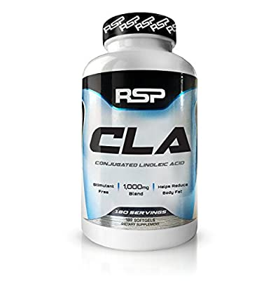 CLA (Conjugated Linoleic Acid) is a unique polyunsaturated fatty acid shown to improve health across a number of dimensions. Ranging from heart health to immune health, lean muscle gain to stubborn fat loss, and fitness health to general health, CLA ...