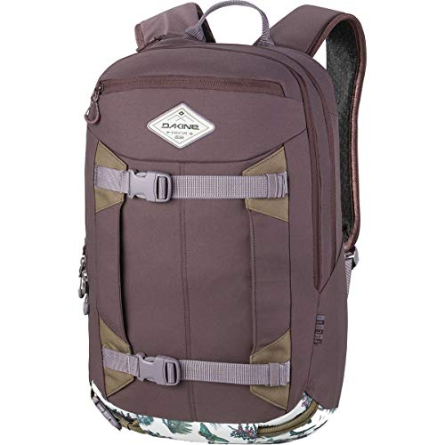 (DAKINE Women's Team Mission Pro 25L Backpack (Leanne Pelosi))