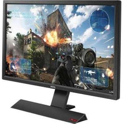 benq-rl2755hm-27-zowie-gaming-1920x1080-e-sports-monitor-e-black-blackd-sub-dvi-hdmi-14x2-3-year