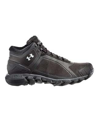 Under Armour Men's UA TAC Mid GORE-TEX Tactical Boots