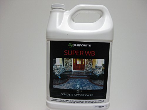 concrete-sealer-acrylic-water-based-for-concrete-and-paver