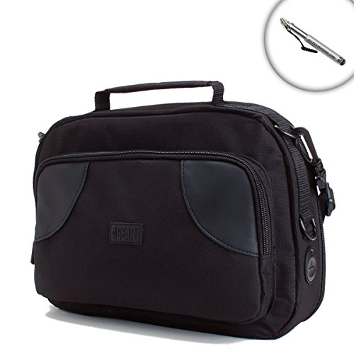 usa-gear-portable-tablet-dvd-player-headrest-mount-carrying-case-with-adjustable-shoulder-strap-and-