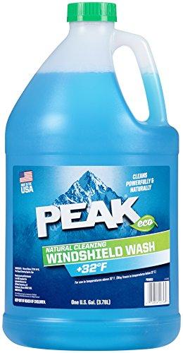 peak-pxn0k3-32f-windshield-washer-fluid-1-gallon