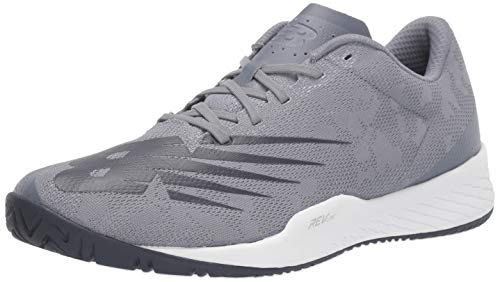 New Balance Men's 896 V3 Hard Court Tennis Shoe