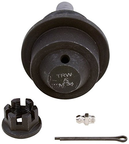 TRW JBJ886 Premium Ball Joint TRW Automotive