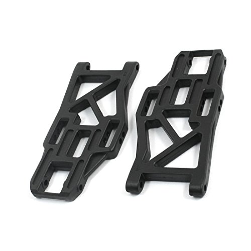 2pcs 08006 Rear Lower Suspension Arms for 1:10 HSP…