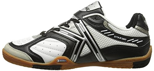 Pictures of KELME Star 360 Mens Michelin Leather Mesh 5