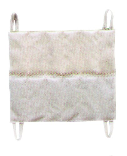 Bilt-Rite Mastex Health Non-Electric Moist Heat Packs, Beige