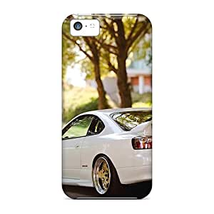 Protective Favorcase PdD12530LnFV Phone Cases Covers For Iphone 5c