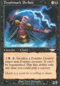 magic-the-gathering-deathmark-prelate-legions