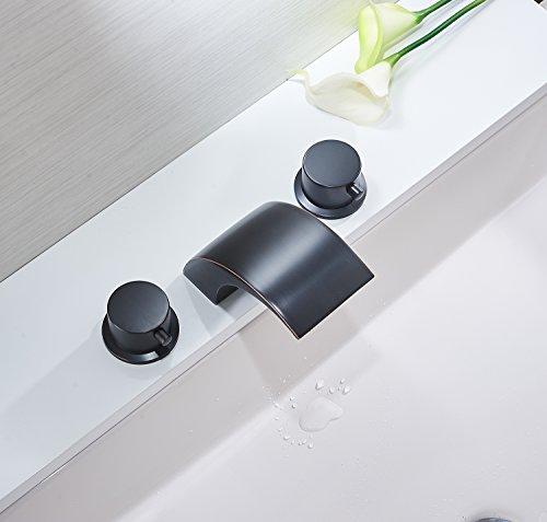 Best Vanity Sink Faucet Light August 2019 ★ Top Value