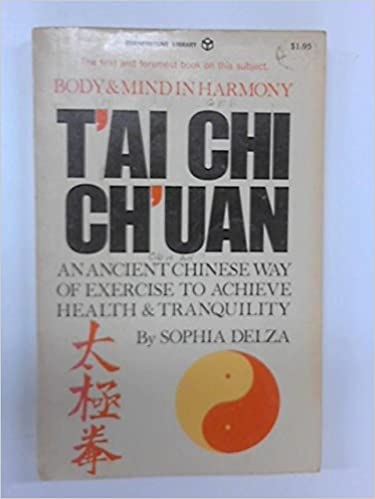 Tai chi qi gong | 100 Free books download!