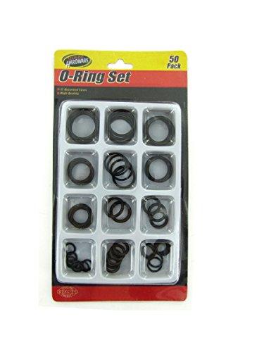 O-ring set, Case of 144