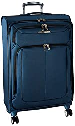Image of the product Samsonite SoLyte DLX that is listed on the catalogue brand of Samsonite.
