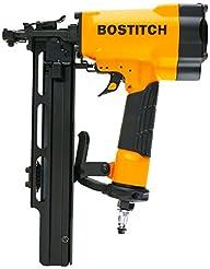 BOSTITCH 651S5 7/16-Inch by 2-Inch Stapl...