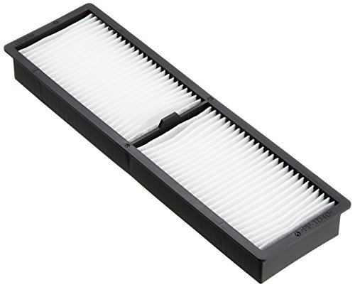 Epson Replacement Air Filter - Epson Part Replaces