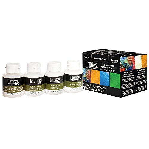 liquitex-professional-mediums-fluids-pack