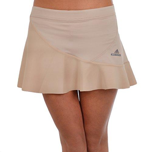 Stella Tennis Skirt - 8