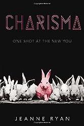 Charisma by Jeanne Ryan (2015-03-03)