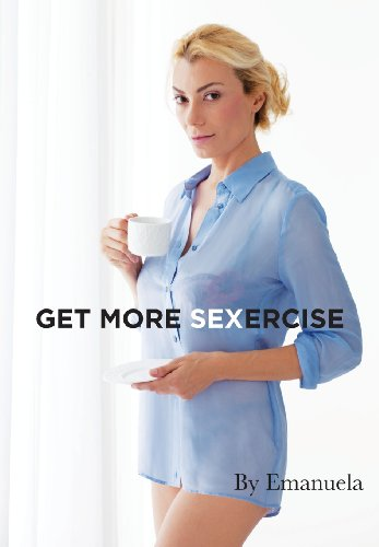 Get More Sexercise