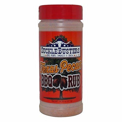 texas bbq rub - 9