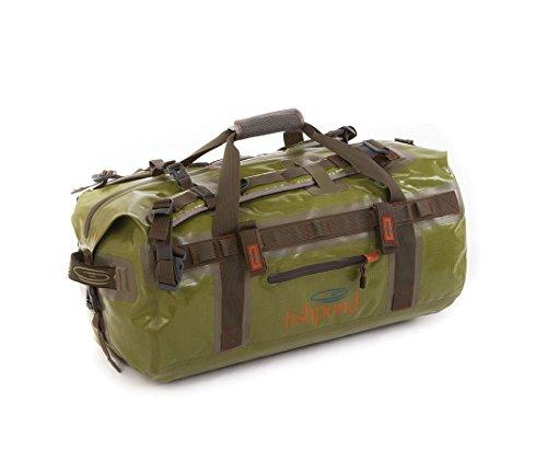 Fly Fishing Duffel Bags - 6