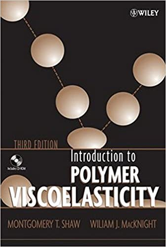 Amazon introduction to polymer viscoelasticity 3rd edition introduction to polymer viscoelasticity 3rd edition 3rd edition fandeluxe Images