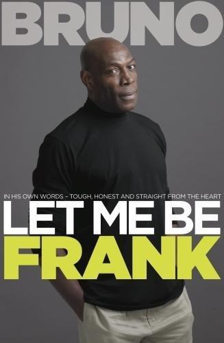 !BEST Let Me Be Frank D.O.C