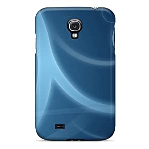 New Style Case Cover QAPVMgQ1399nwJsA Nexus06 Compatible With Galaxy S4 Protection Case