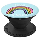 Choose Kindness - PopSockets Grip and Stand for Phones and Tablets