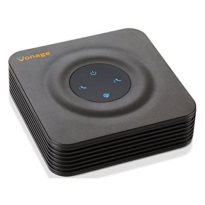 vonage-home-phone-service-with-1