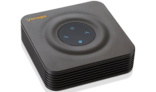 vonage-home-phone-service-with-1-month-free-ht802-vd-voip-device